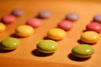 trastorno-obsesivo-compulsivo