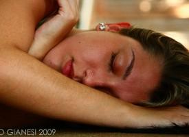 Una mala calidad de sueño provoca cambios de humor en mujeres con trastorno bipolar