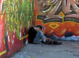 Una hormona del estrés puede reducir la adicción a la heroína
