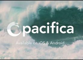 Pacífica, una aplicación para acabar con el estrés y la ansiedad