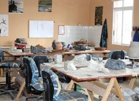 Tenerife apuesta por la inserción laboral de personas con enfermedad mental