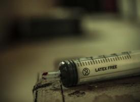 Los jóvenes adictos a las drogas cada vez tardan más tiempo en solicitar ayuda