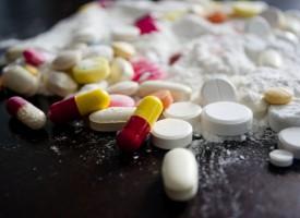 La no adherencia a los antipsicóticos es más común en el trastorno bipolar que en la esquizofrenia