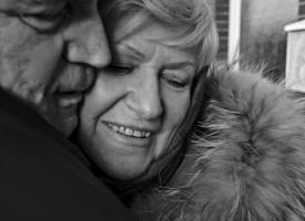 Analizan el importante papel de la mujer en el cuidado de familiares enfermos de esquizofrenia