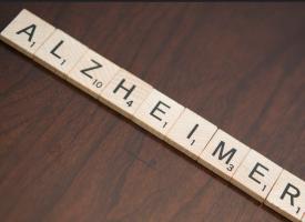 El Alzheimer puede transmitirse por la contaminación de instrumentos quirúrgicos
