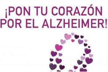 alzheimer corazon