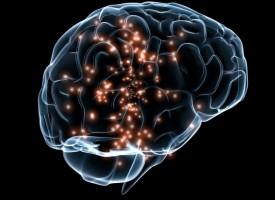 La estimulación magnética transcraneal proporcionará tratamientos personalizados contra la depresión