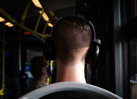 Misofonia: el síndrome de las personas hipersensibles al sonido