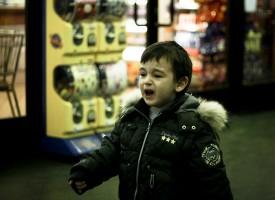 El estrés y los problemas de salud mental en la infancia marcan la salud cardiaca de adulto