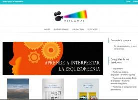 Crean la primera plataforma digital para el tratamiento de enfermedades mentales