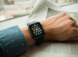 Smartwatches para anticiparse a las crisis epilépticas