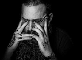 Autorretratos fotográficos para eliminar los prejuicios de la esquizofrenia