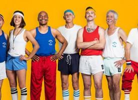 """La iniciativa """"Movember"""" invierte en la salud mental de los hombres"""