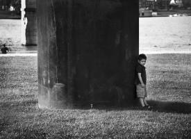 Cómo integrar a niños con trastorno bipolar en la escuela