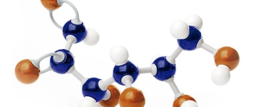 La clozapina disminuye la mortalidad y las autolesiones en los pacientes con esquizofrenia refractaria