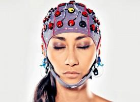 Avances en la caracterización de la depresión y la conectividad funcional neuronal