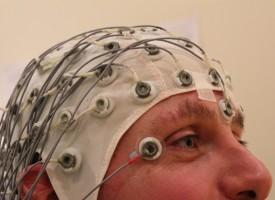 Patrones cerebrales comunes en el TDAH y el trastorno bipolar pueden ayudar al diagnóstico