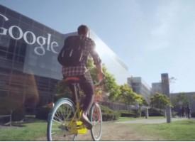 Google se centra en investigar cómo combatir las enfermedades mentales