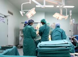 Casi un 10% de las estancias hospitalarias ya son por enfermedades mentales