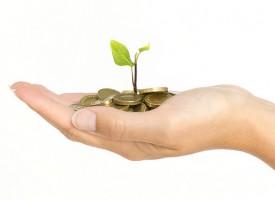 La inversión en salud mental, también positiva desde el punto de vista económico