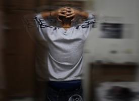 Uno de cada tres brotes psicóticos en España deriva en esquizofrenia