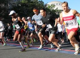 El ejercicio físico que aumenta la capacidad aeróbica mejora la salud del cerebro