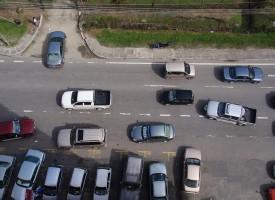 La contaminación acústica y atmosférica aumenta el riesgo de sufrir TDAH