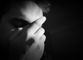 Las depresiones resistentes al tratamiento pueden ser debido a tumores cerebrales