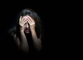 Investigadores descubren seis posibles biomarcadores de proteínas para diagnosticar el trastorno bipolar