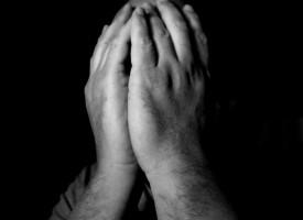 El estigma de la enfermedad mental aumenta la depresión y la ansiedad en los pacientes con alto riesgo de psicosis