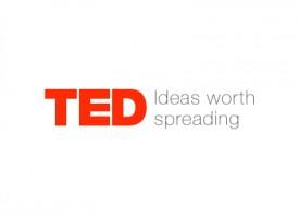 Siete conferencias TED de historias personales de lucha contra la enfermedad mental