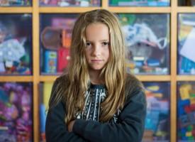 El estrés, el sueño y el sonido condicionan el desarrollo cerebral de los adolescentes