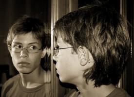 Se agravan los síntomas de los trastornos de comportamiento en adolescentes españoles