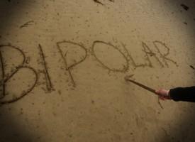 El 10% de las personas tratadas con ansiedad o depresión podrían sufrir realmente trastorno bipolar