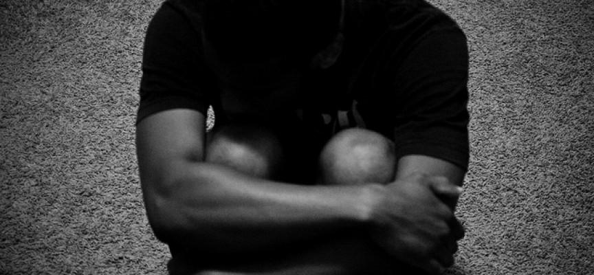 La mitad de afectados por un trastorno bipolar son mal diagnosticados con depresión