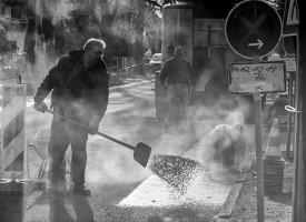 Más de la mitad de los atendidos en Madrid en los Centros de Rehabilitación Laboral de salud mental encontró trabajo