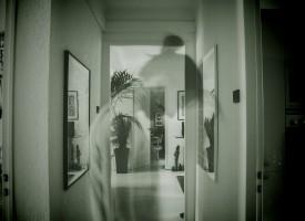 Seis de cada diez personas en duelo tienen alucinaciones con el ser querido fallecido