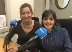 Entrevista a la asociación ABAI de Las Palmas de Gran Canaria con motivo del Día Mundial del Trastorno Bipolar