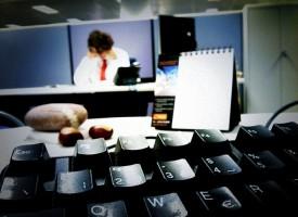 El estrés podría causar inflamación en el cerebro provocando pérdida de memoria y depresión