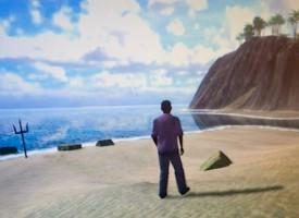 Un videojuego para tratar a los pacientes con bulimia más resistentes