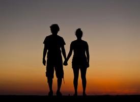 Las personas tienen más probabilidades de encontrar una pareja con condiciones psiquiátricas similares