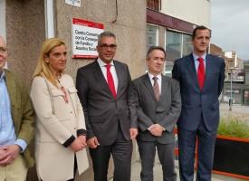 La Comunidad de Madrid logra su mayor tasa de inserción laboral de personas con trastornos mentales
