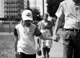 Los hijos de padres con depresión tienen un peor rendimiento escolar
