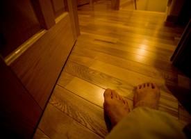 El síndrome Hikikomori o tener una fobial social extrema