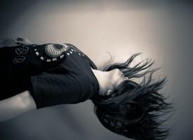 Los adultos con trastorno bipolar tienen el mismo riesgo de sufrir ansiedad que depresión después de la fase maníaca