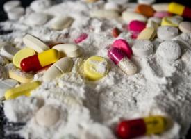 Una de cada diez mujeres que pide tratarse de una adicción es por consumo de sedantes