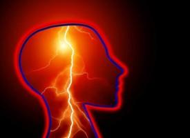 Más de medio millón de españoles padecerán epilepsia durante su vida
