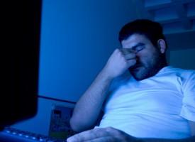 El estrés y la depresión alteran la actividad genética y afectan directamente a la longevidad de las personas