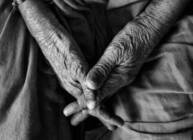 Tratamientos personalizados podrían revertir el deterioro cognitivo del Alzheimer