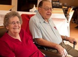 La memoria a largo plazo posibilita el diagnóstico precoz del alzhéimer